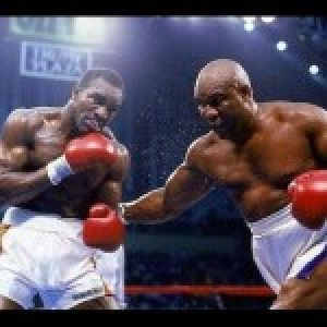 Best Boxing Quotes