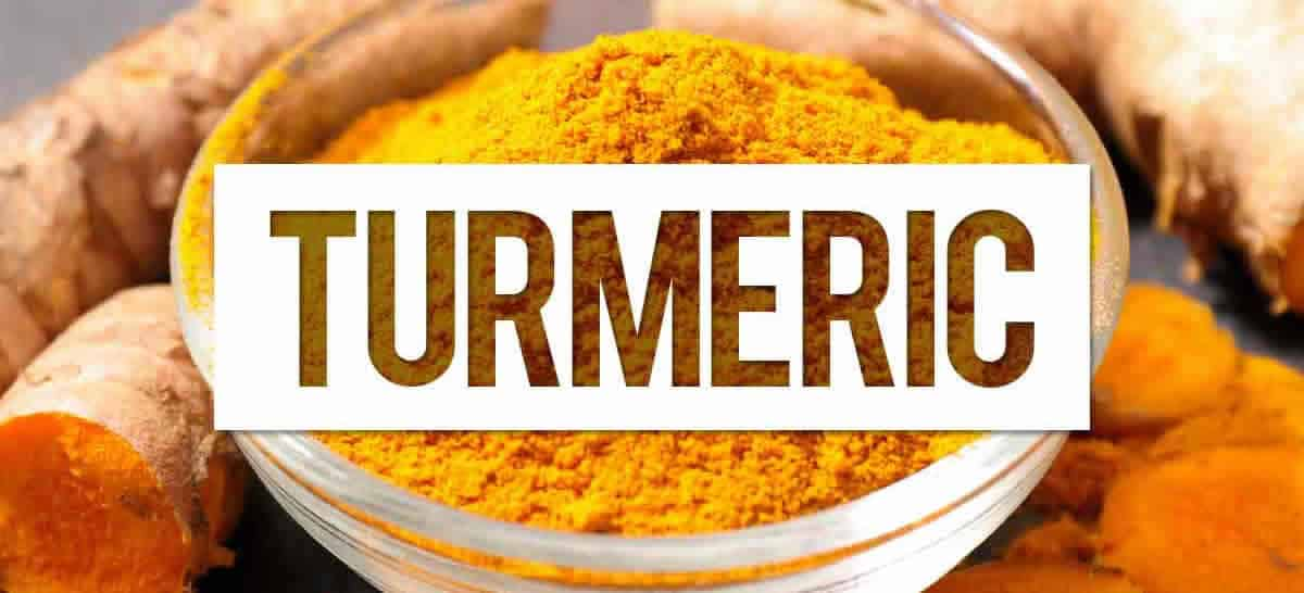 Turmeric and curcumin, the marketing and the facts