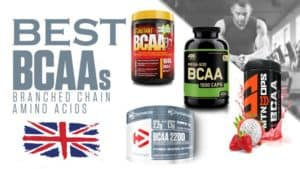 best bcaas uk