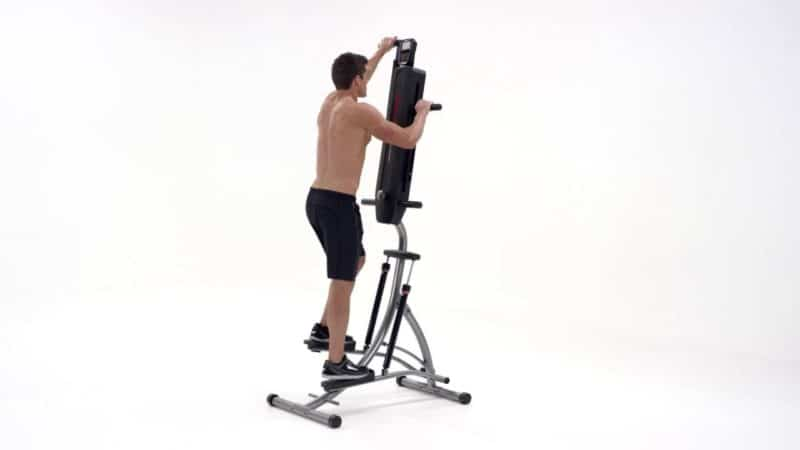 Finding The Best Mountain Climber Machine For You