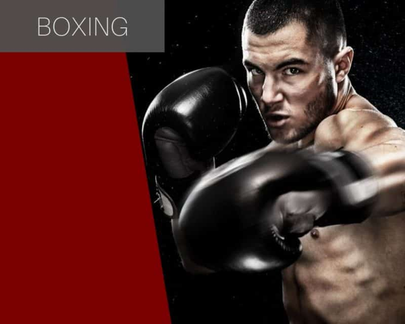 View all posts in Boxing