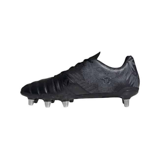 rugby boots size 11 uk