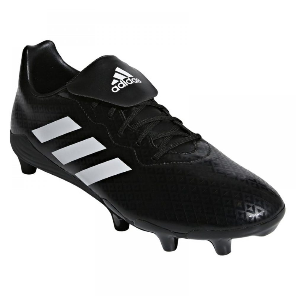 Adidas Men's Rumble Rugby Boots